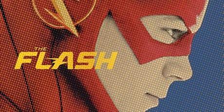 logoart seriestv-flash