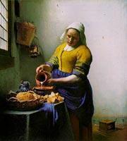 vermeer03.jpg