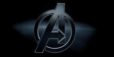 logoart avengers