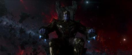 Thanos-Official-Josh-Brolin