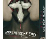 American Horror Story Saison [Concours Inside]