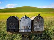 Gmail devient compatible avec écrans iPhone Plus