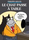 Parutions bd, comics et mangas du mercredi 8 octobre 2014 : 49 titres annoncés