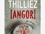 Chronique Angor Franck Thilliez (Fleuve)