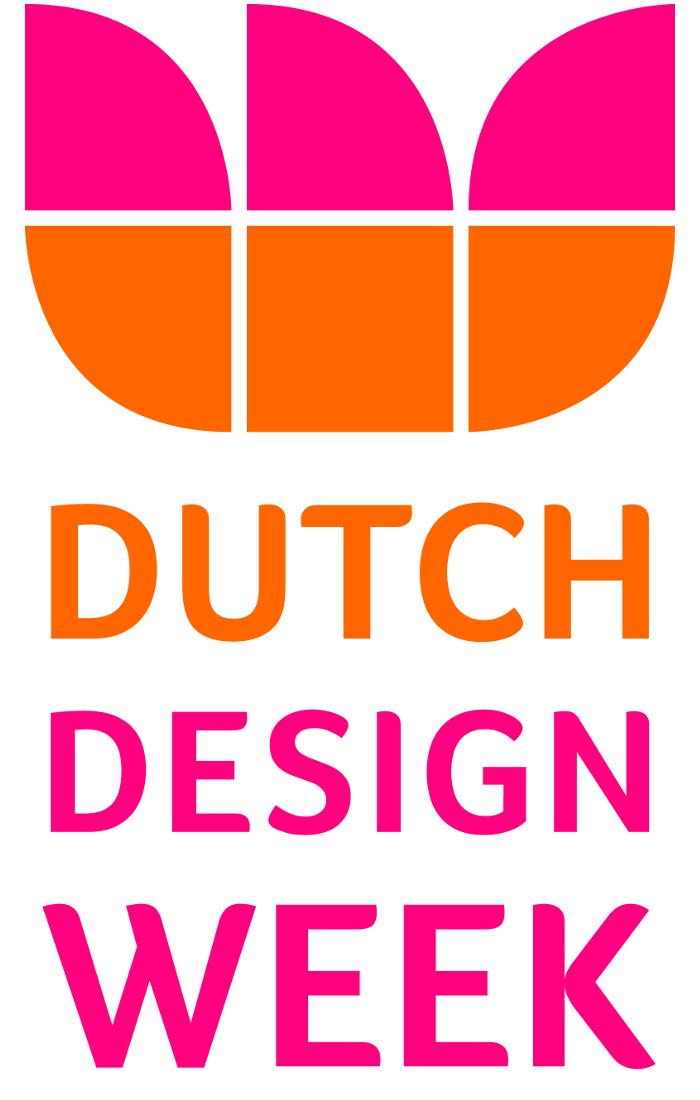 Dutch Design Week 2014 en approche
