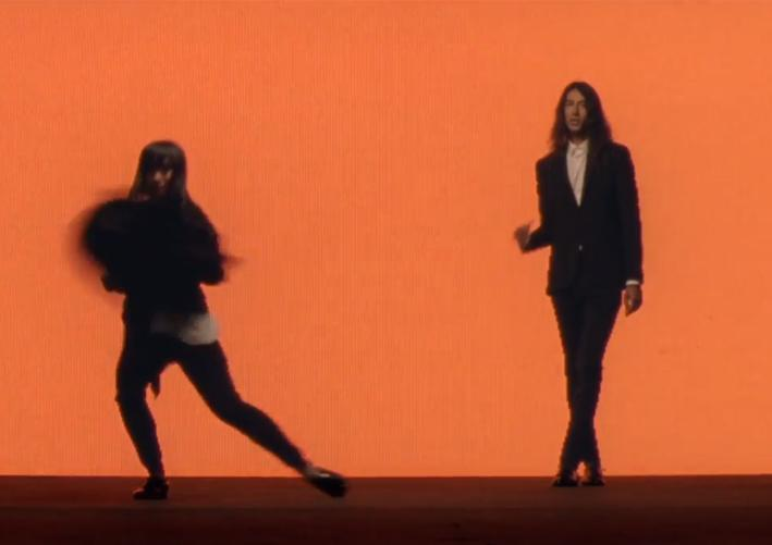 [CLIP] Kindness - This Is Not About Us