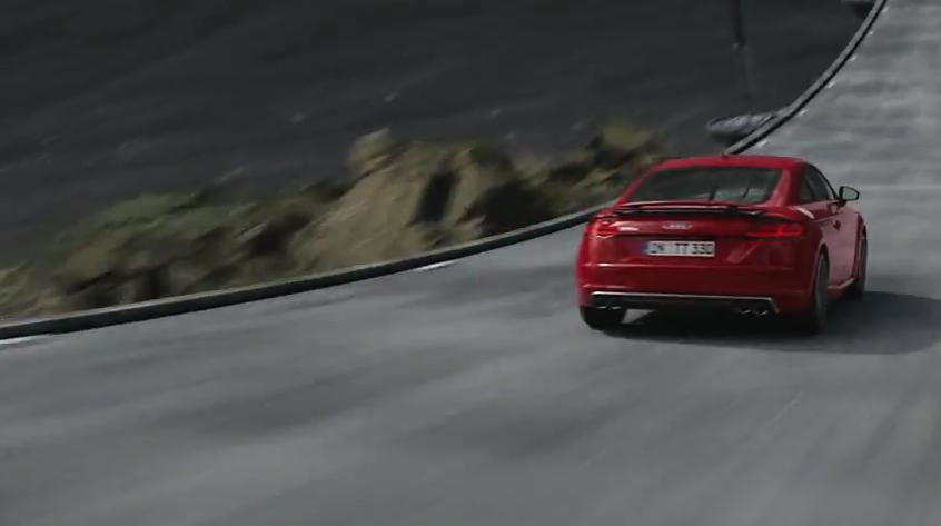 Audi - TTS - Pub - Video - Vavavoom - 7
