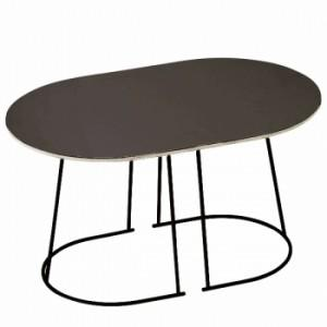 10 essentiesl déco balance air coffe table muuto