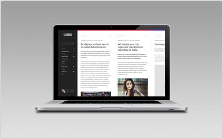 Interview design PG Nerval MacAf 3
