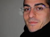 France revient l'assassinat d'Ilan Halimi