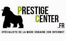 http://www.prestigecenter.fr/