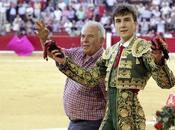 Saragosse varea triomphe indulte