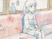 Exposition dessins