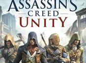 Assassin's Creed Unity Ubisoft tout monde d'accord