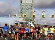 premier demi #MarathonMtl playlist sport!