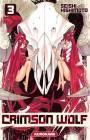Parutions bd, comics et mangas du jeudi 9 octobre 2014 : 10 titres annoncés