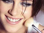 Kristen Stewart Byrdie