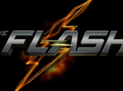 flash Episode 1.01 Series premiere
