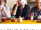 """Vincent Dedienne """"S'il passe quelque chose"""""""