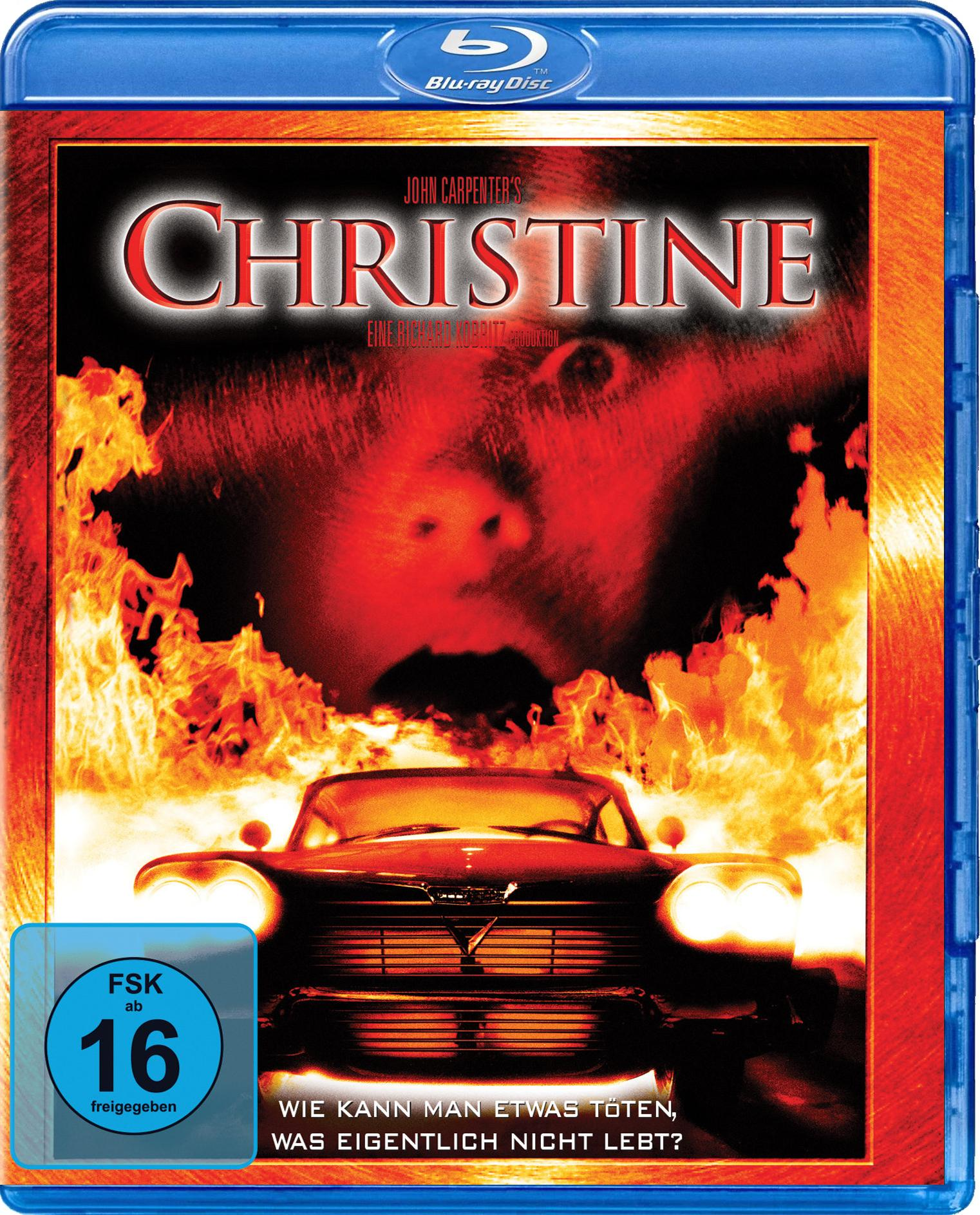 photo bluray 15 [News] Blu ray, les immanquables : octobre 2014