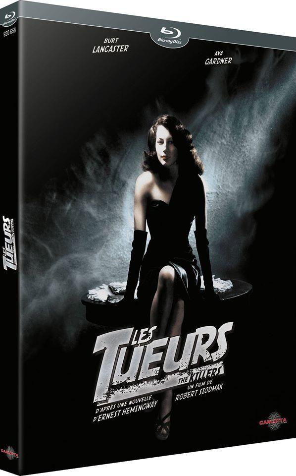 photo bluray 11 [News] Blu ray, les immanquables : octobre 2014