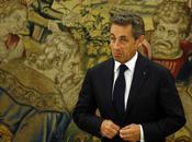 """Désintox juridique mensonges Nicolas Sarkozy tous ceux répètent) sujet Libye Dis-moi quel """"témoin assisté"""" es-tu…"""