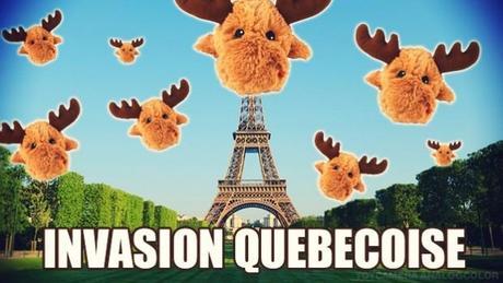 Vignette Quebec France.jpg_effected