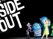 Inside prochain Disney-Pixar