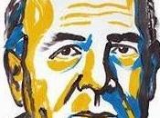 Patrick Modiano prix Nobel littérature 2014