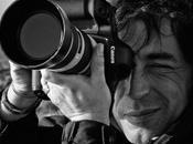"""LONG Bruno Mercier film Afrique Frédéric Aspisi Lise Bellynck Vertige Possibles Viviane Perelmuter Isabelle Ingold/ minute près, mètre près"""" pour finir avec Retraite...."""