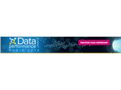 Data Smart événements pour voir plus clair
