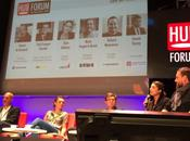 France donne carton rouge gouvernement #hubforum