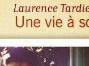 Laurence Tardieu