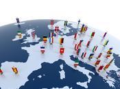 L'Europe bloquée Oui, mais fondamentalisme marché