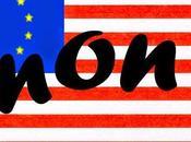 samedi octobre, Montreuil comme partout France Europe, tous ensemble contre Tafta 10h45: Place mairie