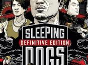 Sleeping Dogs: Definitive Edition Trailer lancement‏