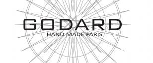 Défilé Godard Paris : gagnez un pass VIP