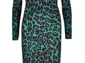 Coup coeur Leopard print dress, shoes,… Everything!