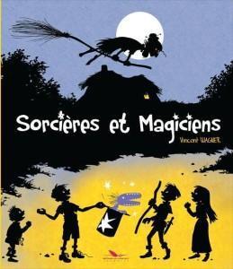 sorcières (1)