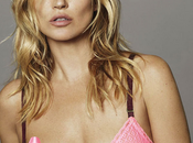 Kate moss stella mccartney unies contre cancer sein