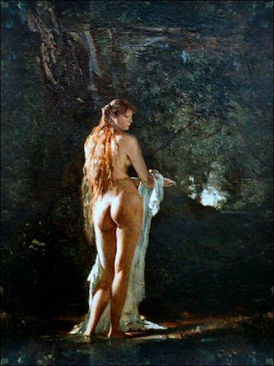 Venus-callipyge-paul-merwart.jpg