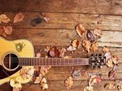 jase musique d'automne