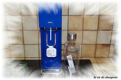 machine sodastream-21