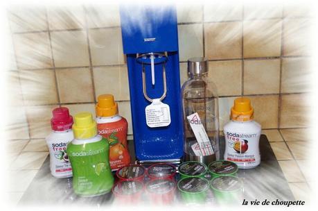 machine sodastream-11