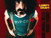 Frank Zappa-Lumpy Gravy-1968