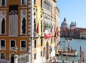 photos Venise l'automne