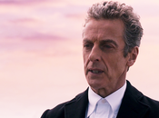 critiques Doctor Saison Episode Mummy Orient Express.