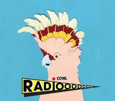 Radiooooo.com, la radio qui nous fait voyager dans le temps