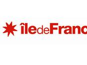 Election président nouveau groupe région Ile-de-France