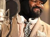 "Gregory Porter ""Liquid Spirit"""